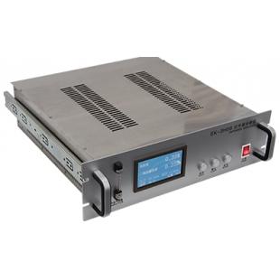 神開SK-3H06分析儀器