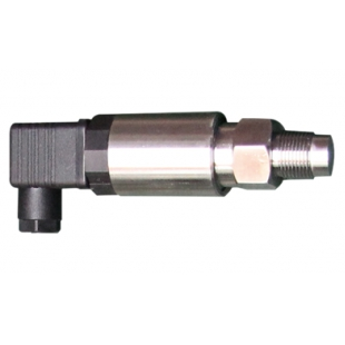 神开SK-8N09液压式大钳扭矩传感器