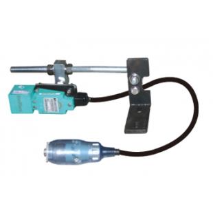 神开SK-8B06F泵冲/转盘转速传感器
