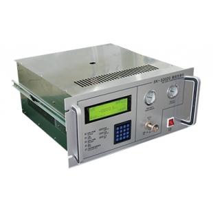 神开SK-3Q02G色谱仪