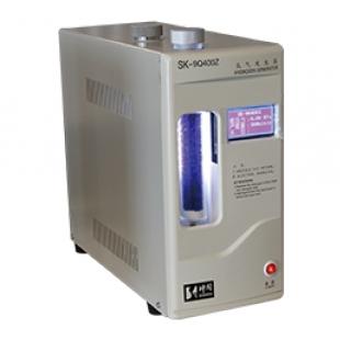 神开SK-9Q400Z氢气发生器