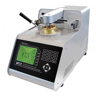 神开SKY1001-I 自动石油产品闪点和燃点试验器(克利夫兰开口杯法)