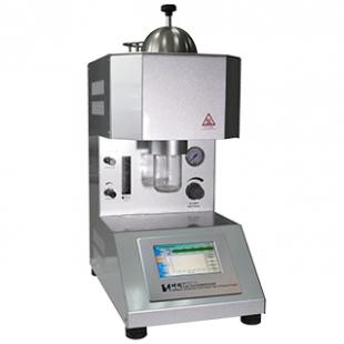神开SKY1011-II 石油产品自动微量残炭试验器