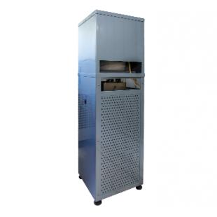 神开SKY2103-BT 汽油辛烷值测定机空气调节器