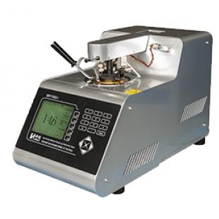 神开SKY1002-I 自动石油产品闭口试验器(宾斯基-马丁闭口杯法)