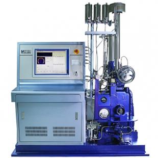 神开CFR-A5  柴油十六烷值测定机