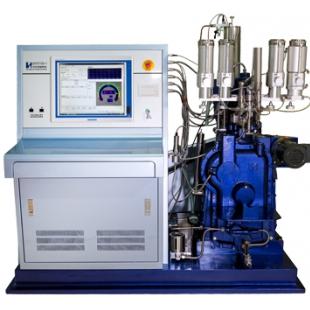 神开CFR-A1 汽油辛烷值测定机(马达法/研究法)
