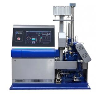 神开CFR-A5 auto 柴油十六烷值测定机