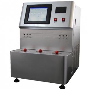 神开SKY2302-I 自动冷滤点试验器