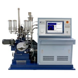 神开SKY2102-VII 汽油辛烷值测定机(马达法/研究法)