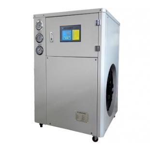 神开SYP9001-IV 循环制冷机