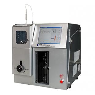 神开SKY2001-I 石油产品自动蒸馏试验器
