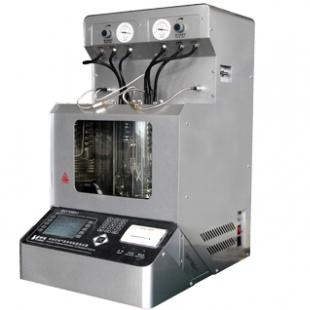 神开SKY1003-I 自动石油产品运动粘度测定器