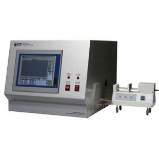 神开SKY7200-II 紫外荧光定硫试验器