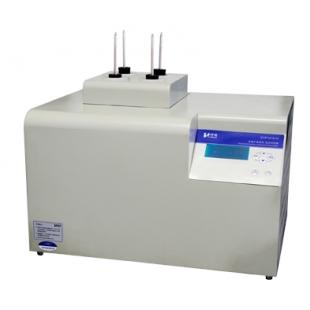 神开SYP1016-IV 石油产品倾点、浊点试验器
