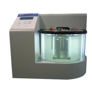 神开SYP1003-IX 石油产品运动粘度测定器