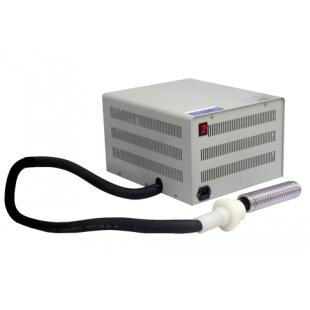 神开SYP9008 投入式制冷器