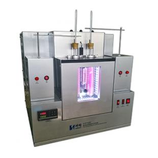 神开SYP1025 发动机冷却液冰点试验器