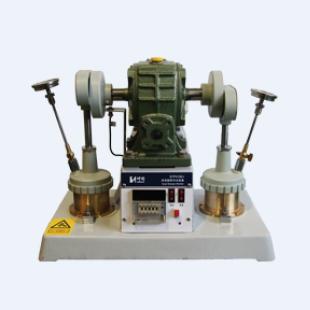 神开SYP4106-I 润滑脂剪切试验器