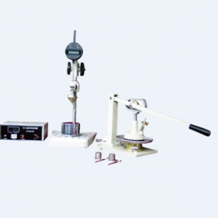神开SYP4100-I 润滑脂和石油脂锥入度试验器