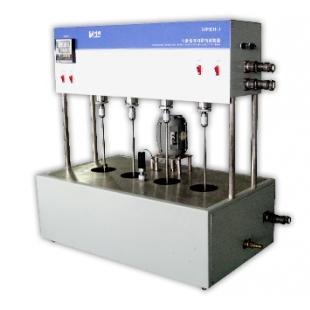 神开SYP3011-II 润滑油液相锈蚀试验器