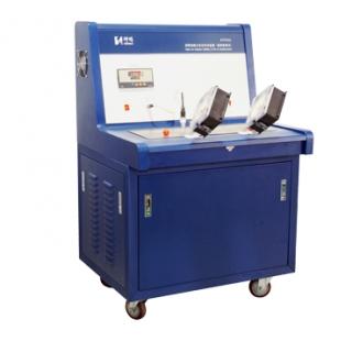 神开SYP3012 润滑油氧化安定性试验器(旋转氧弹)