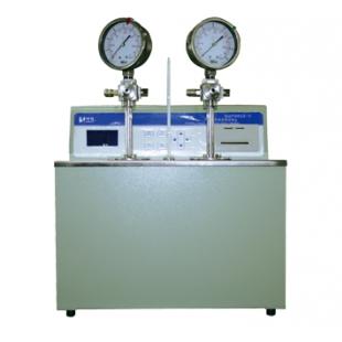 神开SYP2101Z-V 自动汽油氧化安定性试验器(诱导期法)