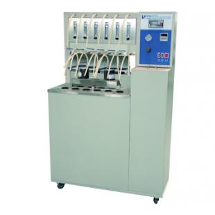 神开SYP2006 自动汽油氧化安定性试验器(诱导期法)