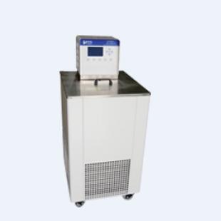 神开SYP9001-I 制冷循环机