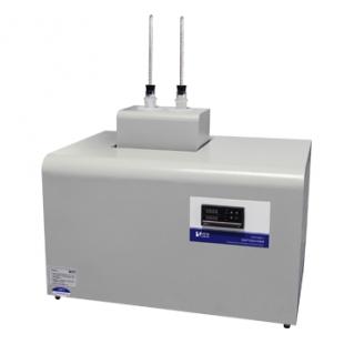 神开SYP1008-V 石油产品凝点试验器
