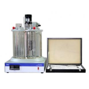 神开SYP1026-II 石油产品密度试验器