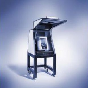 AntonPaar Tosca AFM原子力显微镜