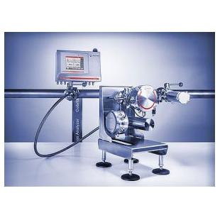 饮料生产智能多参数测量解决方案 Cobrix 5500/5600