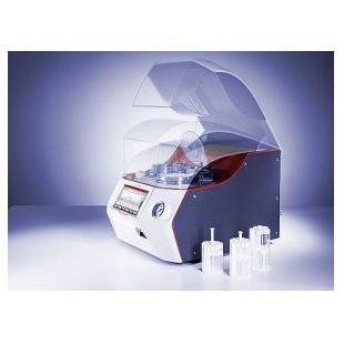 安东帕 超级微波消解制备系统:Multiwave 7000