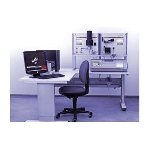 用于甜菜质量分析的计算机化系统:Betalyser