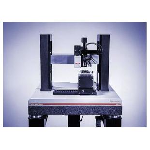 超纳米压痕测试仪 (UNHT³)