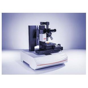 安东帕生物纳米压痕仪UNHT³ Bio