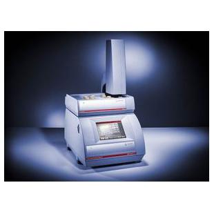全自动微波萃取系统 Monowave 450