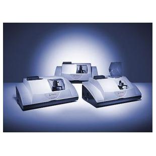 安东帕PSA 系列激光粒度仪
