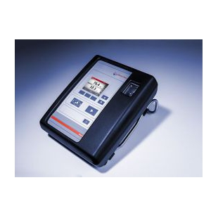 O₂ 测量仪:OxyQC | OxyQC 宽范围测量仪