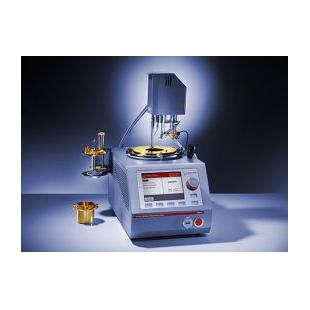 宾斯基 – 马丁闪点测试仪:PMA 5