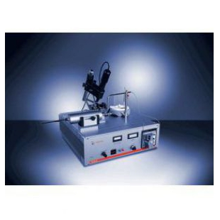 PVD/CVD涂層(鍍層)磨損率測試儀