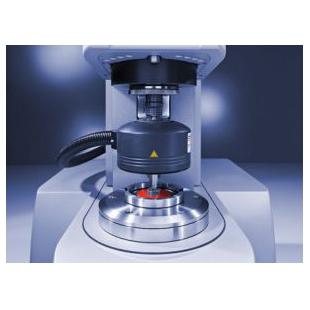 摩擦测量单元 T-PTD 200
