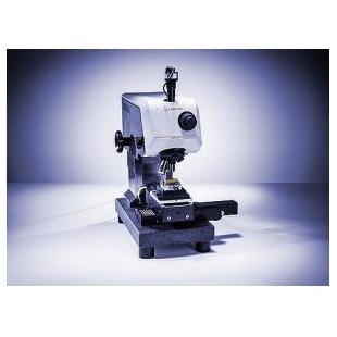 Revetest® 划痕测试仪 (RST³)