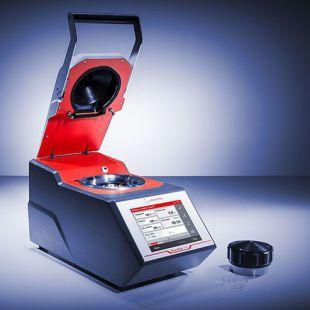 氧化安定性测试仪:RapidOxy 100