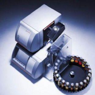 安东帕黏度密度模块联用系统Lovis+DMA M