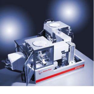 安东帕小角射线散射仪SAXSpaceX