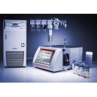 斯塔宾格运动黏度仪-SVM™3001