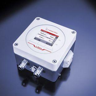 安东帕 L-Dens 3300 密度传感器