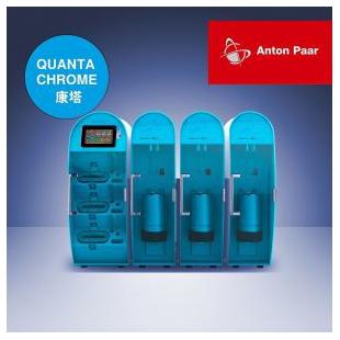 安東帕康塔比表面儀AutoflowBET+